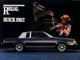 n 1982 buick regal folder cdn 01 jpg wouldn u0027t you really
