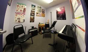 instrumental music center tucson az lessons rentals repairs