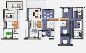 hobson house plan premier homes construction ltd
