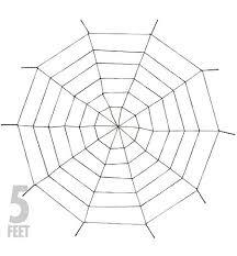 halloween spiders giant spiders spider webs u0026 spider