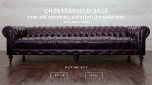 Chesterfields Sofas by Sofas Center Chesterfield Sofa For Sale Leatherchesterfield