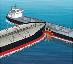 List Of Ship Sinkings by 10 Important Things To Do During Ship Collision Accident
