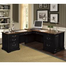 Home Office L Shaped Computer Desk by Home Design Office Furniture Corner Desk 5 L Shaped Computer