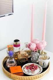 74 best images about house on pinterest mason jar bathroom ceres ribeiro s union city nj home tour the everygirl
