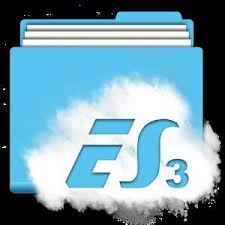 es file maneger apk es file explorer 4 0 2 3 apk top ten apks