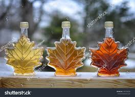 backyard maple syrup outdoor goods