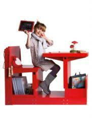 jeu de travail au bureau bureau enfant table enfant table de jeu enfant espace de travail