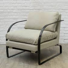 Ebay Armchair Great Occasional Armchairs French Armchair Ebay Eftag