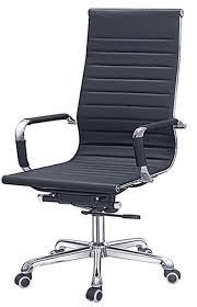 fauteuil bureau recaro fauteuil bureau recaro 54 images sièges de bureau design