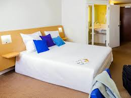 prix chambre novotel novotel dakar in the city centre facing the gorée island