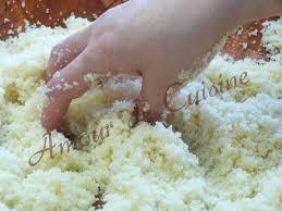 cuisiner couscous comment cuire le couscous amour de cuisine