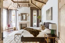 interior design amazing houston interior decorator home design