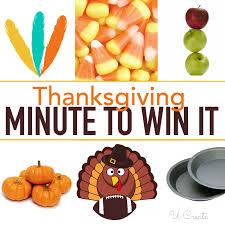 thanksgiving crafts thanksgiving gaming and craft