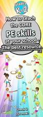 17 best images about tpt great resources on pinterest