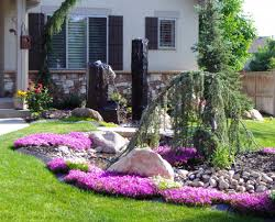 small backyard landscaping ideas on a budget good agreeable desert