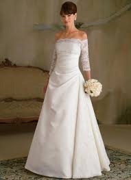 wedding dress patterns bridal vogue patterns