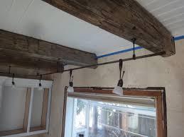 10 ways to improve your beadboard ceilingagnizer com agnizer com