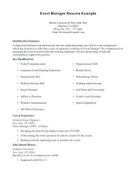 resume templates high school resume templates high school students no experience resume exles