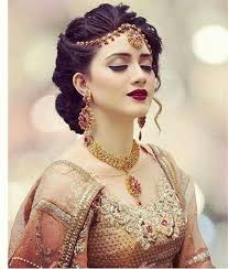 akshara wedding hairstyle hairstyles for functions hairstyle monkey hair pinterest