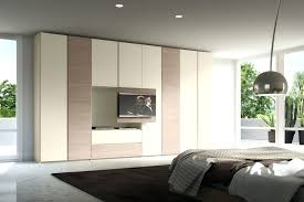 Wall Cupboards For Bedrooms Wardrobes Wardrobes Design Pictures Wall Wardrobes For Bedroom