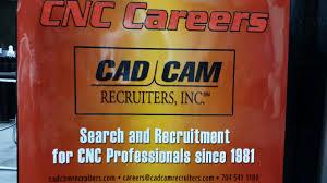 Cnc Programmer Job Description Cad Cam Recruiters U003e U003e Mechanical Engineering Jobs Search And
