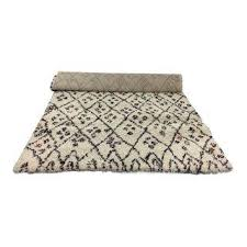 When Do Pottery Barn Rugs Go On Sale Gently Used Pottery Barn Furniture Up To 40 Off At Chairish