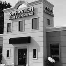 Safavieh Home Furnishing Timeline Safavieh