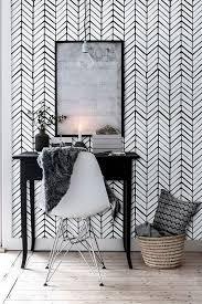 Best  Office Wallpaper Ideas On Pinterest Wallpaper Decor - Wall paper interior design