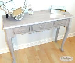 Shabby Chic Console Table Iron Entry Table Black Marble Console Table Outstanding Marble Top