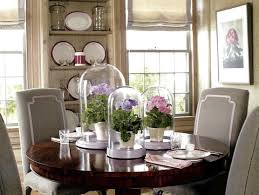 Plush Dining Room Chairs Dining Room Upholstered Dining Room Set Beautiful Chairs For