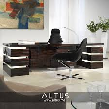 Highmoon Office Furniture Luce Desk From Reflex Made In Italy Www Altus Me Luxury