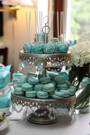 best 25 tiffany blue party ideas on pinterest tiffany party