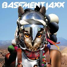scars basement jaxx lyrics streamrr com