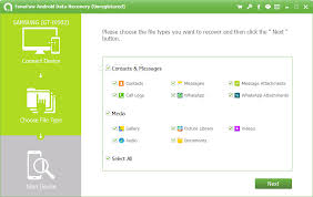 android data recovery free fonepaw android data recovery