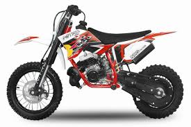 50cc motocross bikes mx bike u0026 quad the specialist of quads pocket bikes and