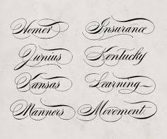 spencerian script and ornamental penmanship volume i chapters 1 2