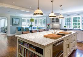 colonial renovation darien ct robert cardello architects