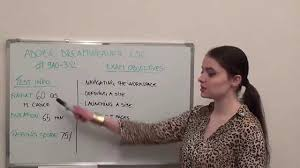 9a0 332 adobe test dreamweaver cs6 exam ace questions youtube