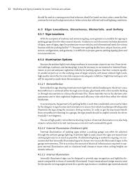 chapter 4 parking wayfinding and signing guidelines for page 72