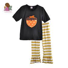 Halloween Baby Shirt Online Get Cheap Halloween Boutique Aliexpress Com Alibaba Group