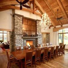 Large Dining Room Table Seats 12 Dining Table Seats 12 Luxury Dining Room With Person Dining Room