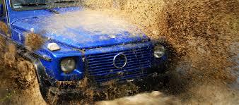Car Washes Near Me Hiring Temecula Car Wash Best Local Car Wash Service