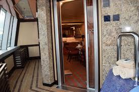 costa diadema cabine costa diadema samsara grand suite 11007