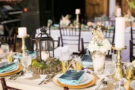 black and gold wedding ideas blue gold wedding ideas weddbook