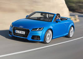 what does audi stand for audi tt etymology what does its name between the axles