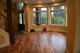 builddirect hardwood flooring handscraped tropical collection