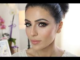 bridal makeup tutorial 15 bridal makeup tutorials to inspire your look on your