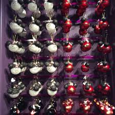 disney u0027s days of christmas 87 photos u0026 46 reviews gift shops