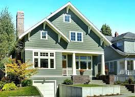 house color ideas outside house paint colors idea ghanko com