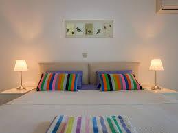 three bedroom apartment three bedroom apartment in rhodes town